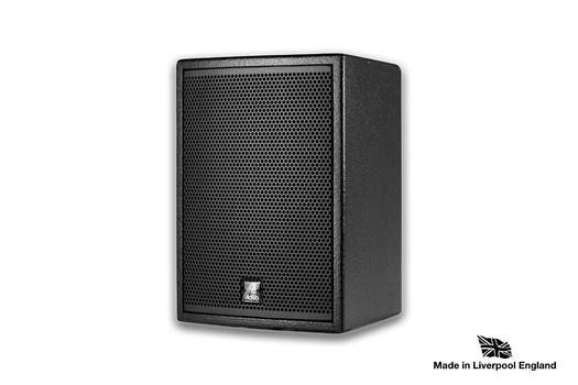 Adlib AA61 Loudspeaker