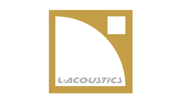 L-Acoustics prices uk