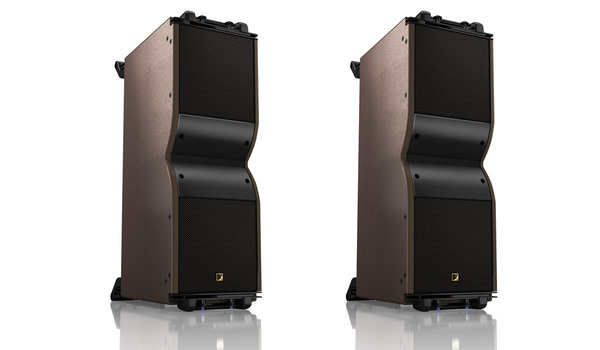 L-Acoustics Kara Prices
