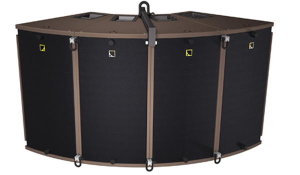 L-Acoustics Arcs II Prices