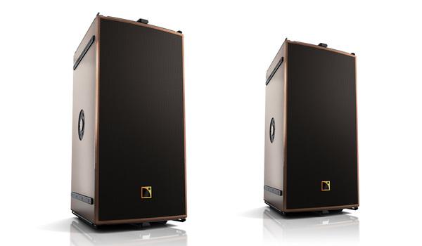 Buy L-Acoustics Arcs Focus uk