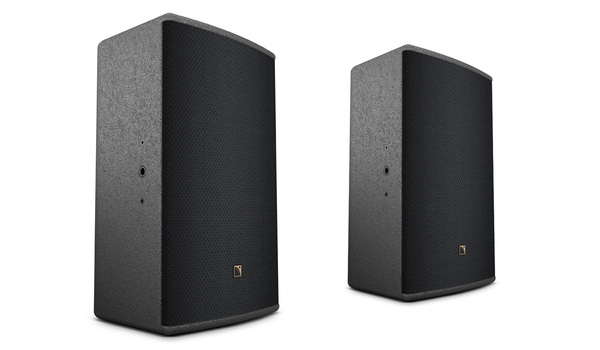 L-Acoustics X8 Prices