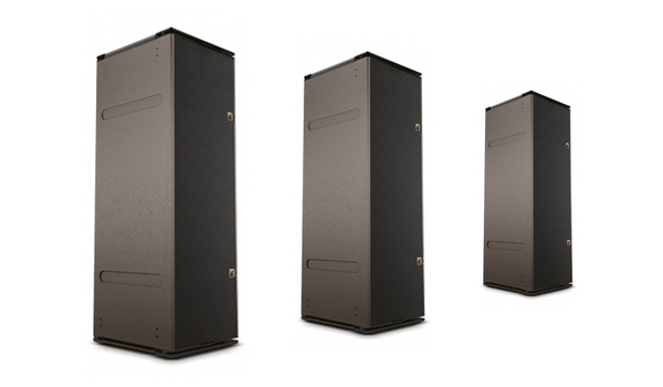 L-Acoustics K1-SB Prices