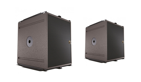 L-Acoustics SB15m Prices