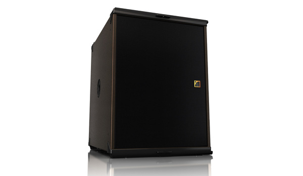 Buy and hire L-Acoustics SB18 uk