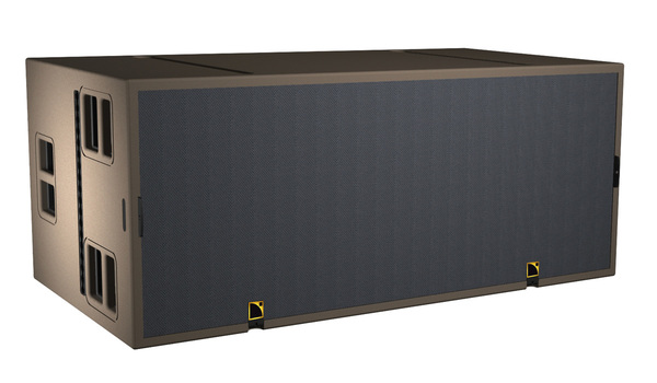 L-Acoustics SB28 Prices