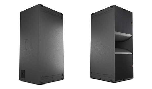 Buy and hire L-Acoustics KS28 uk
