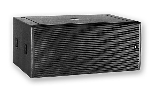 Coda Audio U4 Subwoofer