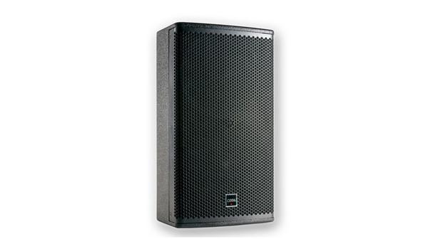 Coda Audio G512-96 Loudspeaker