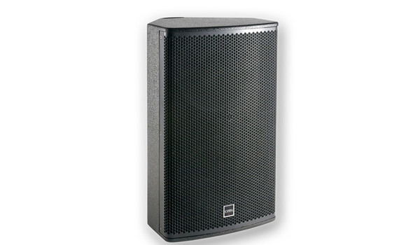 Buy Coda Audio G715-96 uk