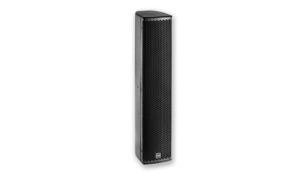 Coda Audio CORAY4i Loudspeaker