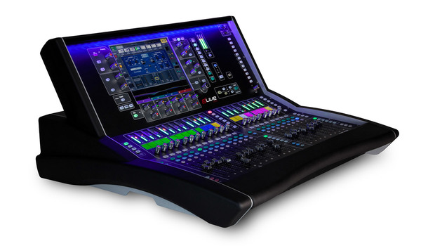Allen & Heath dLive S3000 Prices