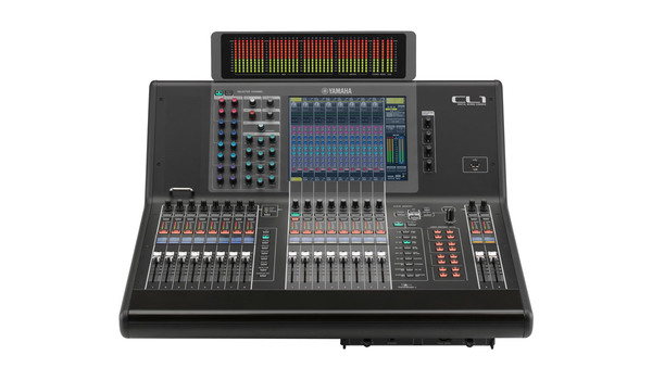 Yamaha CL1 Prices