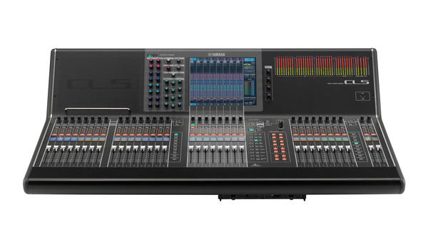 Yamaha CL5 Prices
