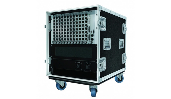 Soundcraft Vi Stage Box 64:32 Prices