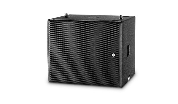 Coda Audio APS Sub High Output Subwoofer