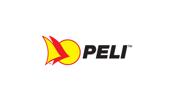 buy and hire Peli products uk