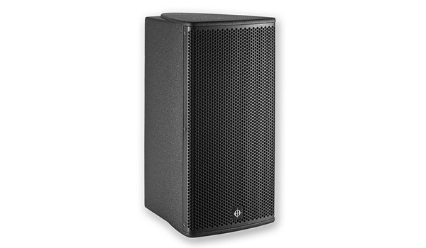 Coda Audio D20 Point Source Loudspeaker