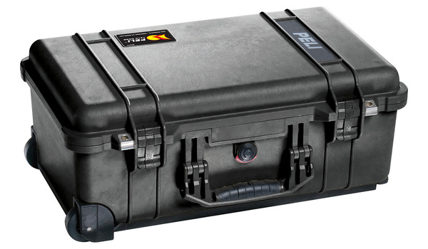 Peli 1510 Protector Case Prices