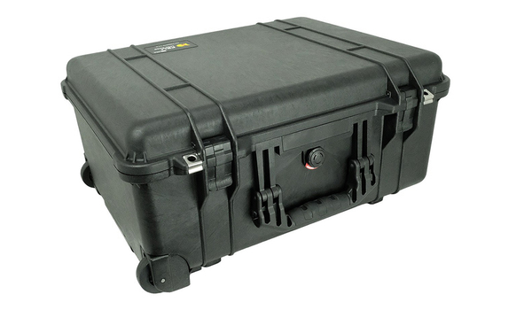 Peli 1560 Protector Case Prices