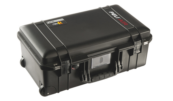 Peli 1535 Air Case Prices