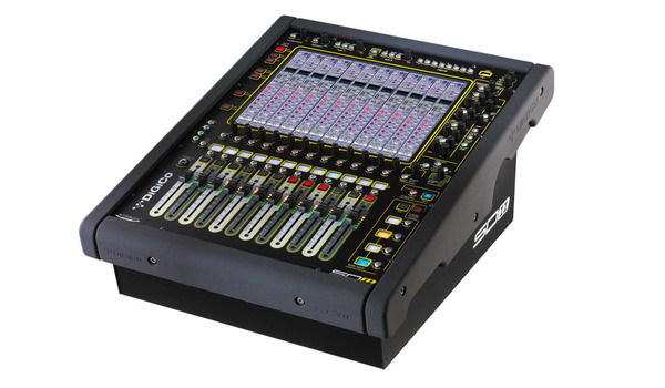 DiGiCo SD11 Prices
