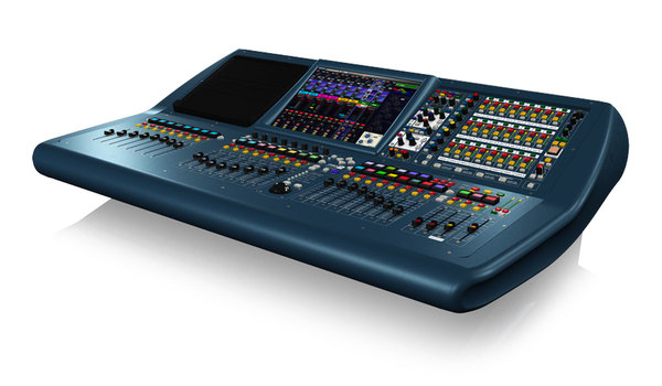 Buy and hire Midas PRO2 uk