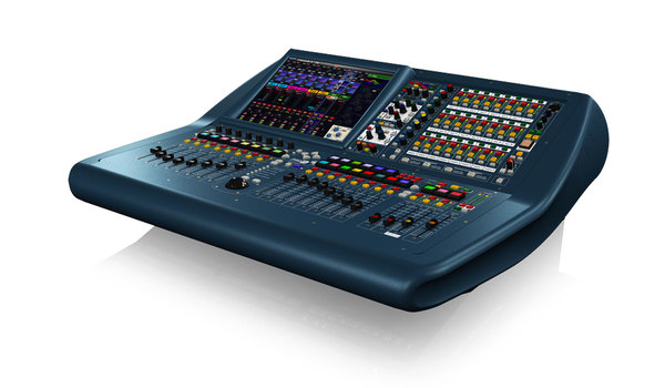 Buy or Hire Midas Pro2C Digital Mixing Console