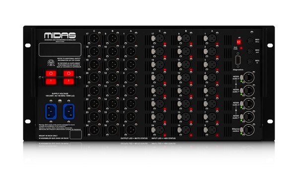 Midas DL231 Prices