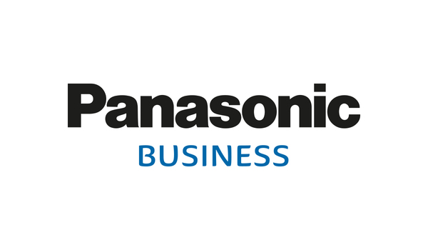 buy and hire Panasonic products uk