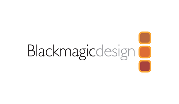 Blackmagic Design prices uk