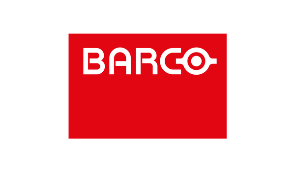 buy and hire Barco products uk