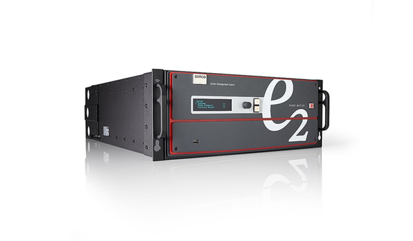 Buy and hire Barco E2 uk