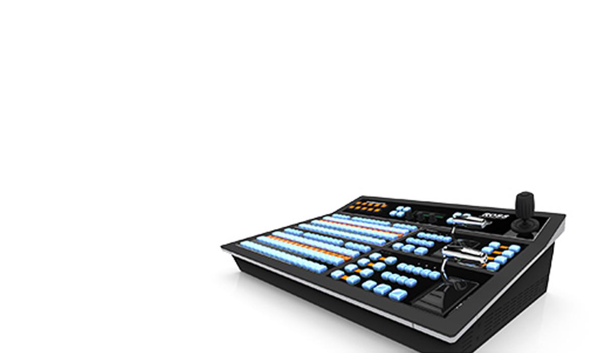 Buy Ross Carbonite Black 2 Control Panel Adlib