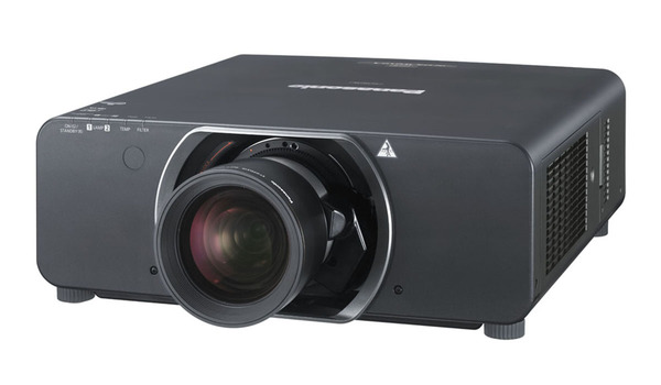 Panasonic PT-DZ13K Prices