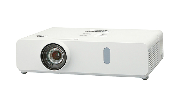 Panasonic PT-VW350 WXGA Projector