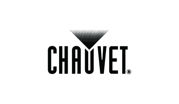 Chauvet Lighting