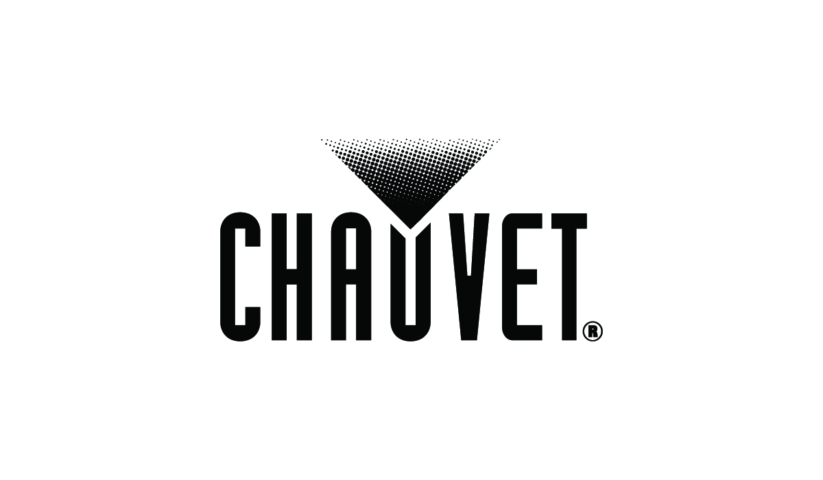 Buy or Hire Chauvet in the UK