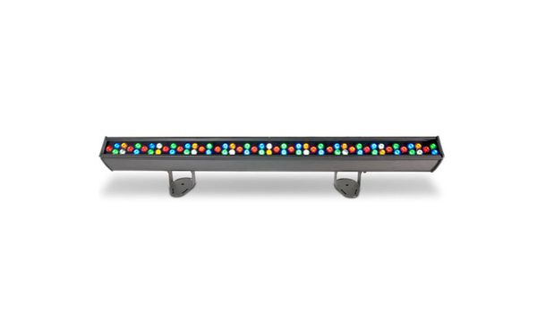 Chauvet COLORado Batten 72 Tour Prices