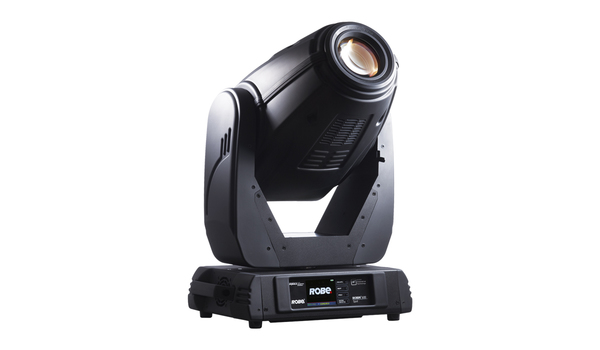 Robe ROBIN® 600E Spot™ Prices