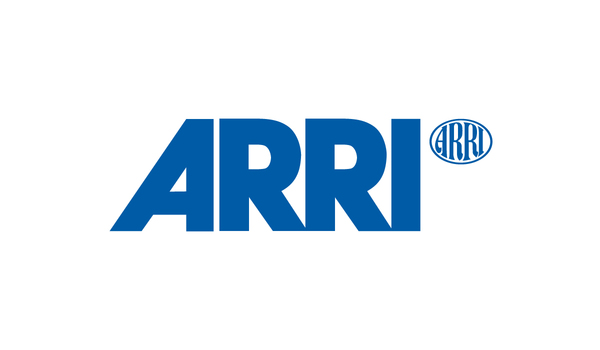 ARRI prices uk
