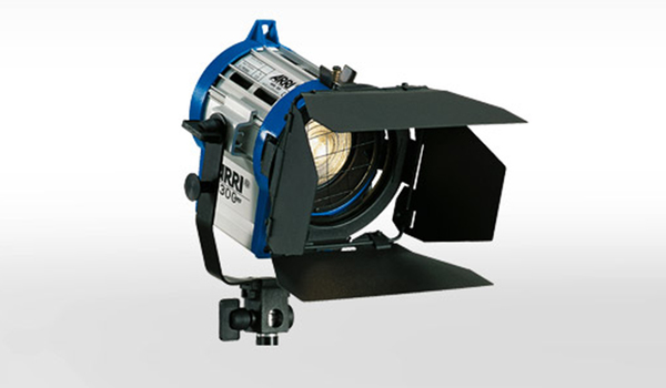 ARRI 300 Plus Prices