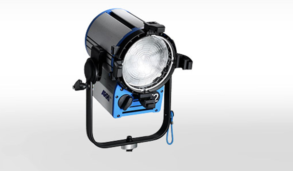 ARRI TRUE BLUE T2 Prices