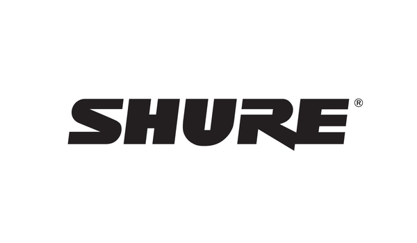 buy and hire Shure products uk
