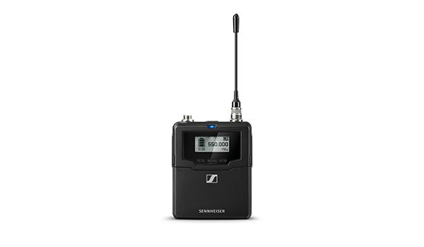 Sennheiser SK 6000 Bodypack Transmitter Prices