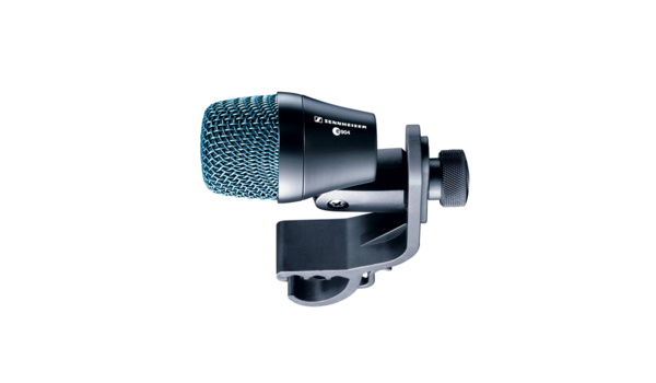 Buy or Hire Microphones in the UK