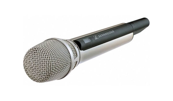 Buy and hire Sennheiser SKM5200-II Handheld Transmitter uk