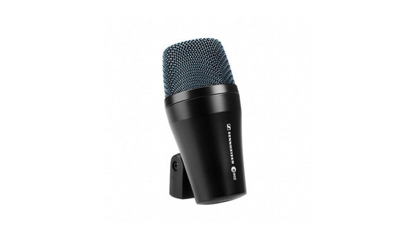 Buy Sennheiser e 902 Instrument Microphone uk