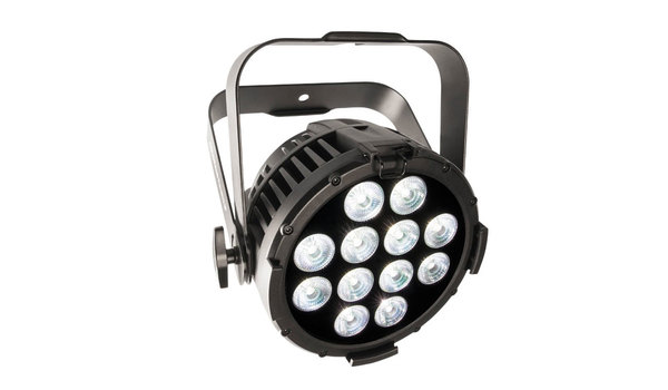 Buy and hire Chauvet COLORdash Par H12IP uk
