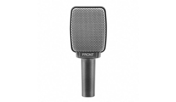 Buy Sennheiser E 609 Silver uk